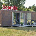 20140616_scandic_house_to_go_0127