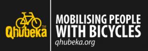 qhubeka_logo2
