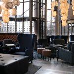 restaurant_BRO_space