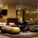 SCANDIC_COPENHAGEN-Copenhagen-Hotel_bar-6-60806_11