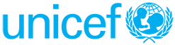 UNICEF_logo_small_8