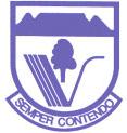 vera_logo