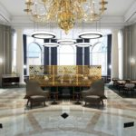 hilton_brussels_grand_place_08
