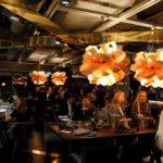 restaurant_mas_helsinki_04