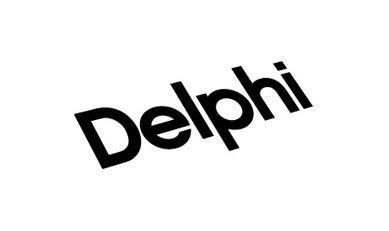 Delphi Advokatbyrå, Linköping